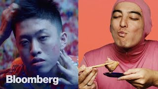 At 88rising, East Meets West, One Viral Hit at a Time MP3