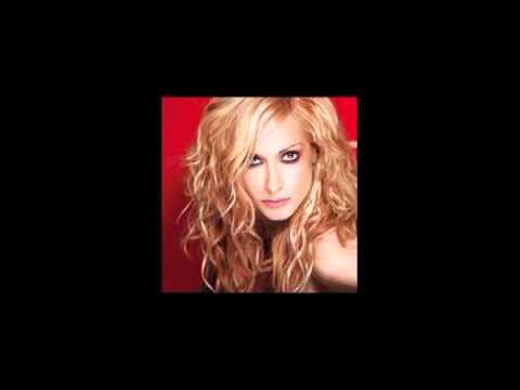 Ora Na Fevgo MP3 Free Download - mp3paw.com