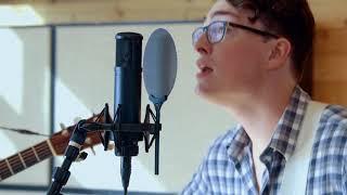 The Ballad of John McCrae - Original