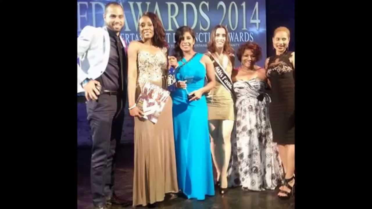 the 2014 ied awards recap youtube