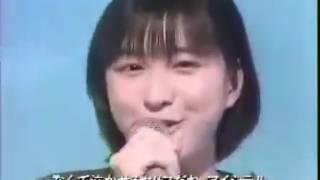 広末涼子 Summer sunset live 広末涼子 検索動画 21