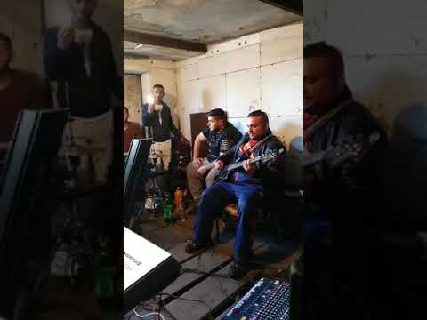Download Gipsy Daniel - Mix Pesničky - Skuška 2020