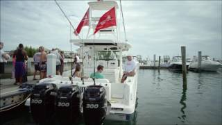 Boating Tips Episode 10: Trading In Your Boat Made Easy