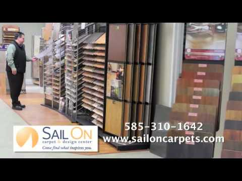 Carpet and Rug Dealers, Rochester, NY - Sail On Carpets ...