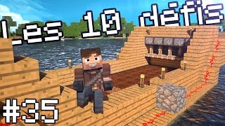10 d fis minecraft 41 la porte du nether by steelorse watch and free download youtube. Black Bedroom Furniture Sets. Home Design Ideas