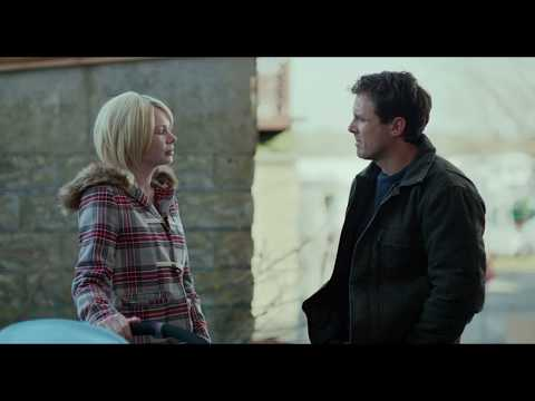 Manchester By The Sea (2016) Best Acting Performance By Michelle Williams And Casey Affleck