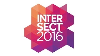 Intersect Live Stream (January 29th)