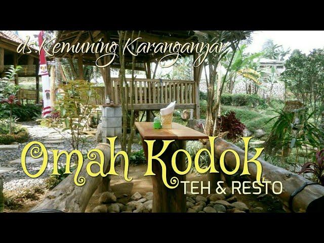 Bali Ndeso Kemuning Jawa Tengah Travelerbase Traveling Tips