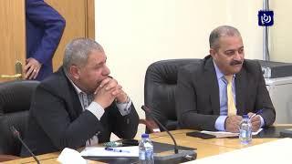 """""""حريات النواب"""" تطالب بعدم التعسف في تطبيق التوقيف الإداري والإقامة الجبرية - (11-12-2018)"""