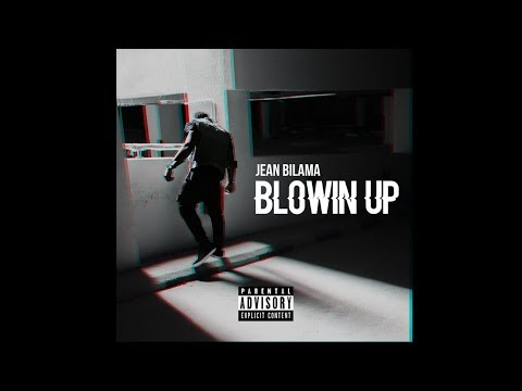 Jean Bilama - Blowin Up (Official Music Video)