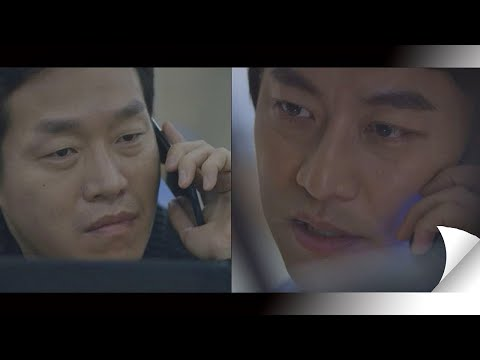 [The King in Love]왕은 사랑한다ep.01,02 'my fault.' Yoon Yoo Sun's death, Nam Da-reum. 20170717 from YouTube · Duration:  3 minutes 13 seconds