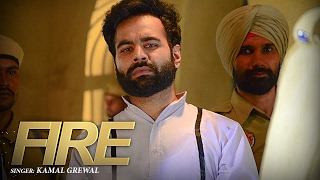T-series apna punjab presents latest punjabi song fire sung by kamal grewal. the new music is given bhinda aujla. lyrics of i...