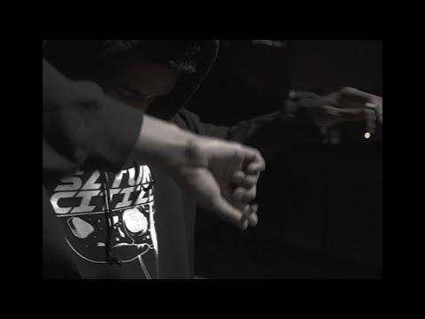 Youtube: Bushi – JUMPMAN (prod.JWEL)