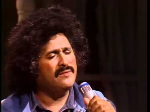 Freddy Fender - Before The Next TeardropFalls.