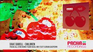 Play Children (Pacha All Star Remix Team Plastik Funk Remix)
