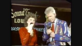 Porter Wagoner & Sally O