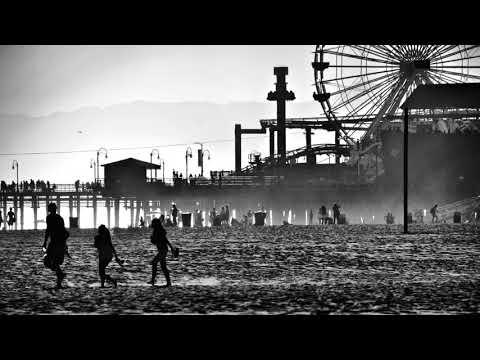 atlas - sand (prod. tomppabeats) | 1hour