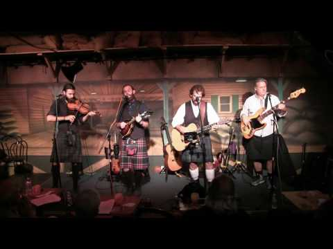 The Ploughboys - The FULL SHOW! -  2016