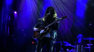 "Kurt Vile - ""That's Life, Tho (Almost Hate to Say)"" (Dallas, 4/16/16)"
