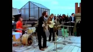Get Back | The Beatles