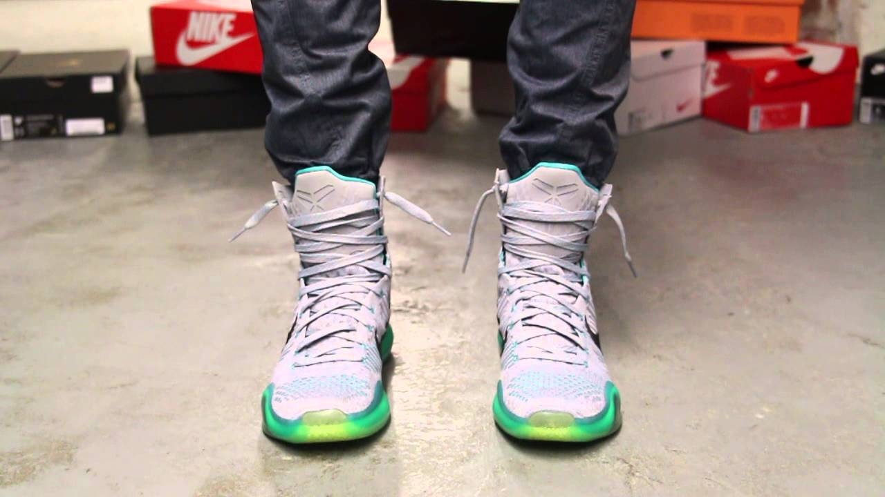 269bcd04be7f ... denmark kobe x elite elevate on feet video at exclucity youtube eb812  1b302