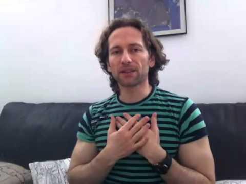 CAMILO AZUQUITA - MI NEGRITA & XIOMARA FEACT ANTHONY CRUZ from YouTube · Duration:  10 minutes 21 seconds