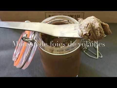 mousse-de-foies-de-volailles-aux-pistaches