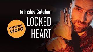 Tomislav Goluban - Locked Heart