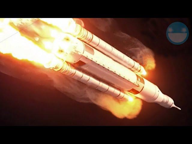 10 Increíbles Fallos de Lanzamientos Espaciales