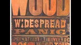 "Widespread Panic ""The Ballad Of John & Yoko"""