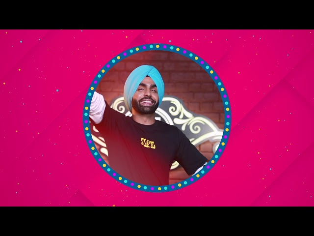 Ammy Virk | Balle Balle | TV Channel