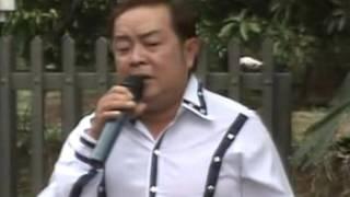 12 cau phung hoang Pham lai biet Tay Thi - NS Phan Thanh Nu