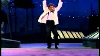 The Goodbye Girl 1993 Tony Awards