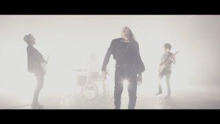 Ripe & Ruin - Stay