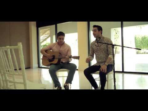 Me Gusta Todo de Ti - Banda El Recodo (Cover Duzan)