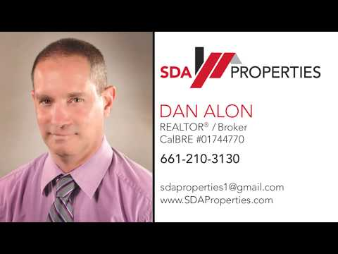 Welcome to SDA Properties | Your Premier, Full Service Property Management Company!