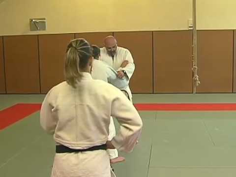 judo hq images for - photo #47