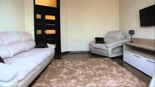 видео однокомнатные квартиры в пятигорске