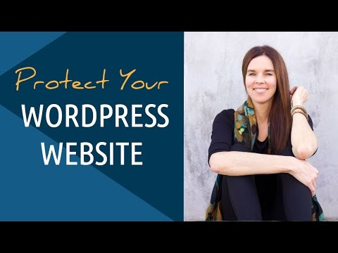 How To Backup & Restore Your WordPress Website In 10 Minutes