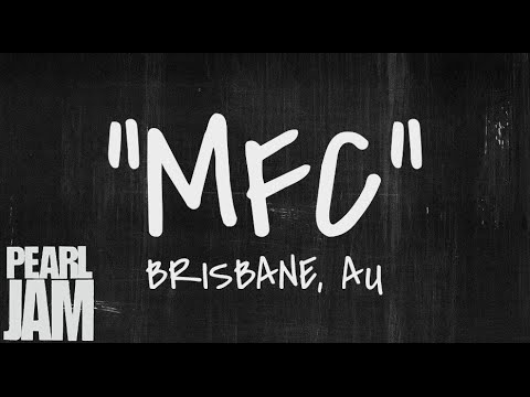 Mfc live