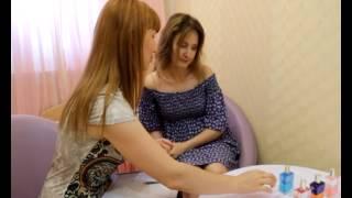 Центр преображения женщины