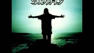 Soulfly - Bumbklaatt (instrumental)