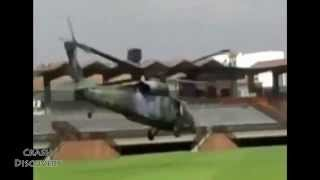 Military Video Ultimate Helicopter Crash Compilation ( Helicopter Crash )