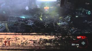 Zombies Challenge: A Random Box #02 // Zombie Que Trava?