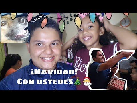 Download ¡Mi primer Vlog Navidad!  Alexis Guevara