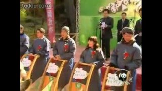 Naughty Pandas in their Hometown03.flv
