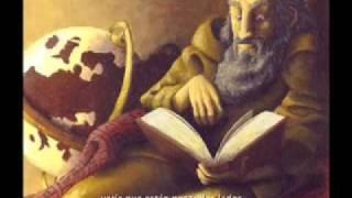 Philosopher (subtitulado)
