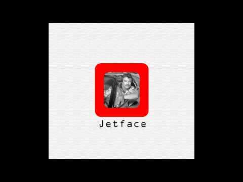 Jetface - Mrs.