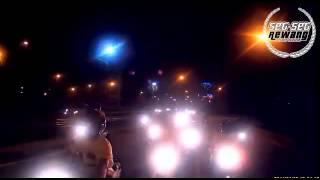 Dinamik Set-Set Rewang Shah Alam ( Trailer Demi Persahabatan 2.0 Telok Batik )