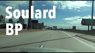 Special: Ryko Ultrasonic 2001 OHD Car Wash - Soulard BP